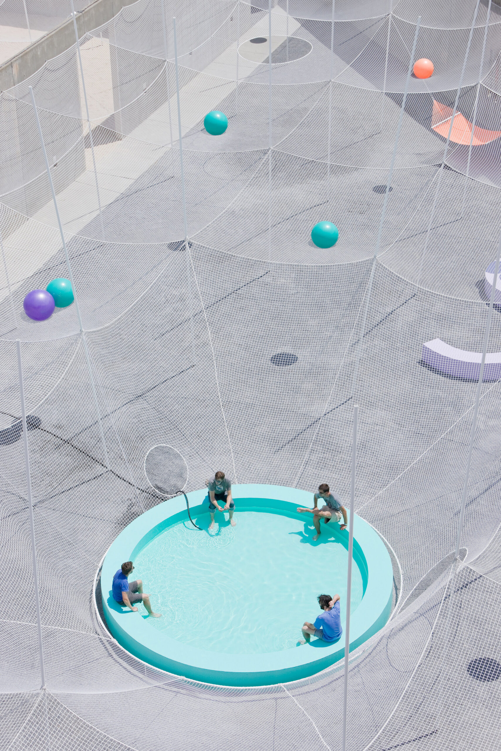 pool_ib