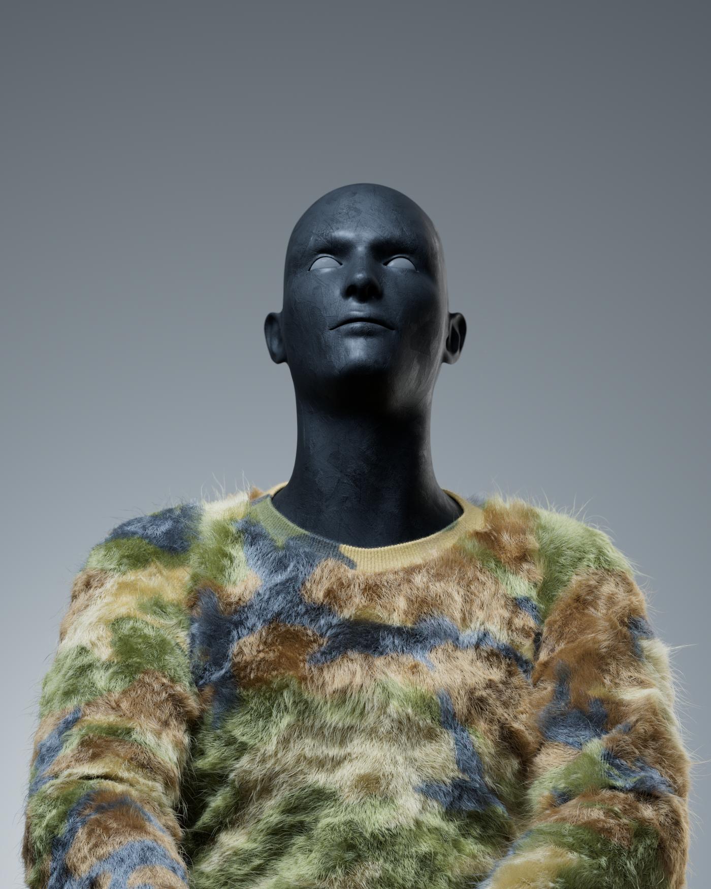 sweatshirt_002