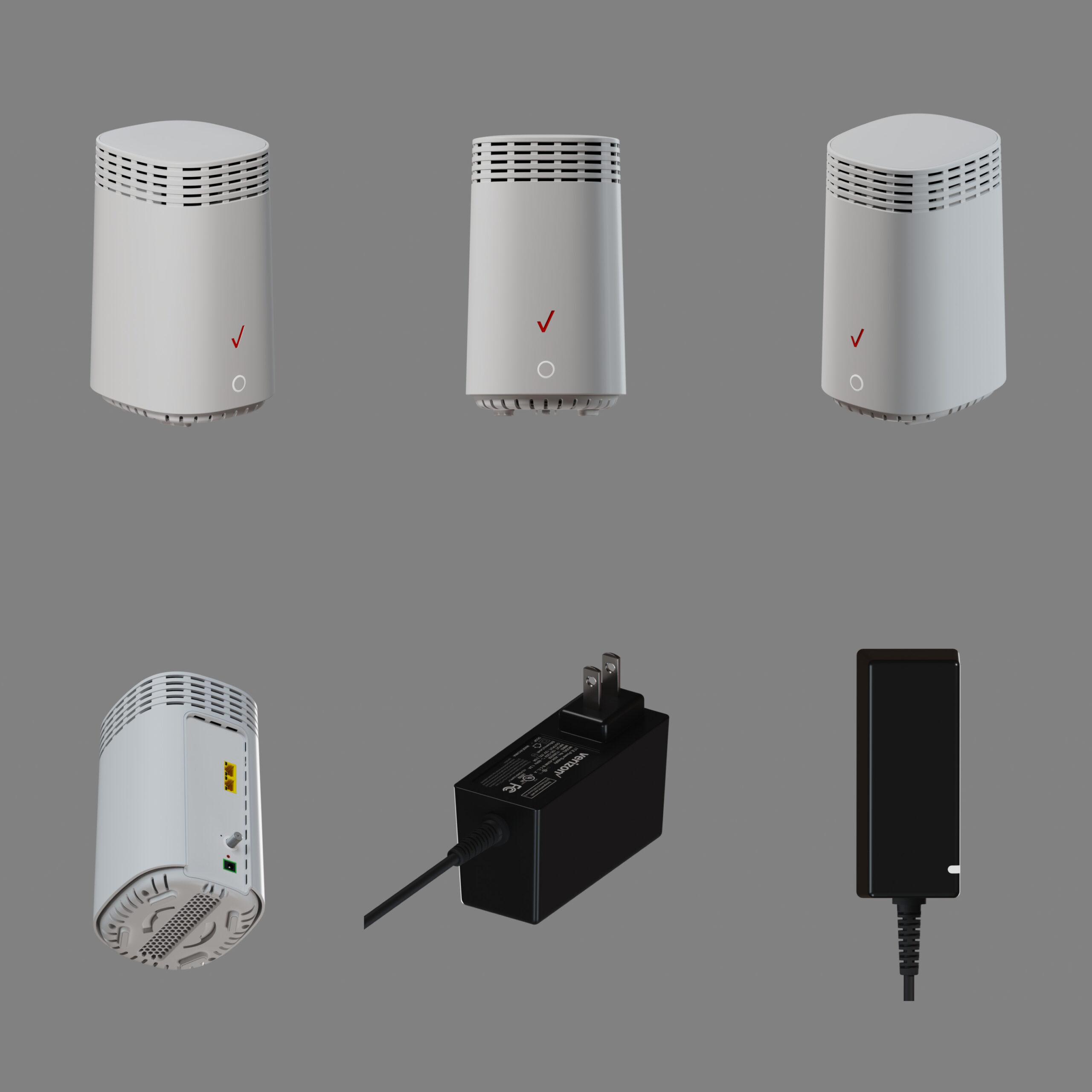 Verizon_router_v001